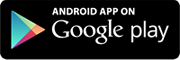 Icon app store android